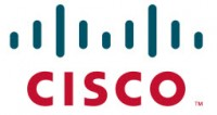 CiscoNewLogo