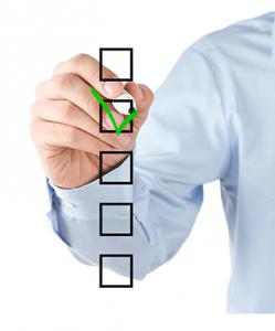 social-media-checklist