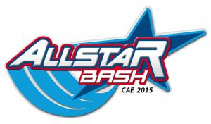 Allstar Bash