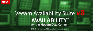 Veeam-Availability-v8