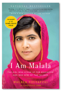 Malala Biography