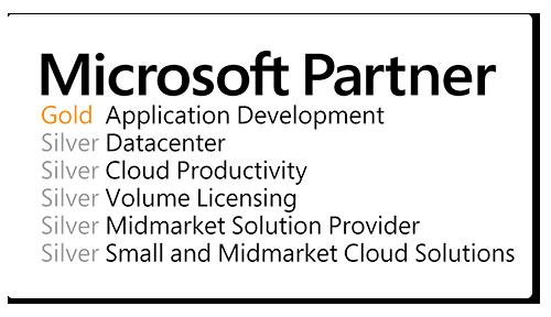 2015 Partner Logo
