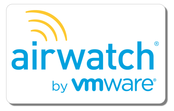 KS Airwatch Logo