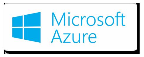 KS Azure Logo