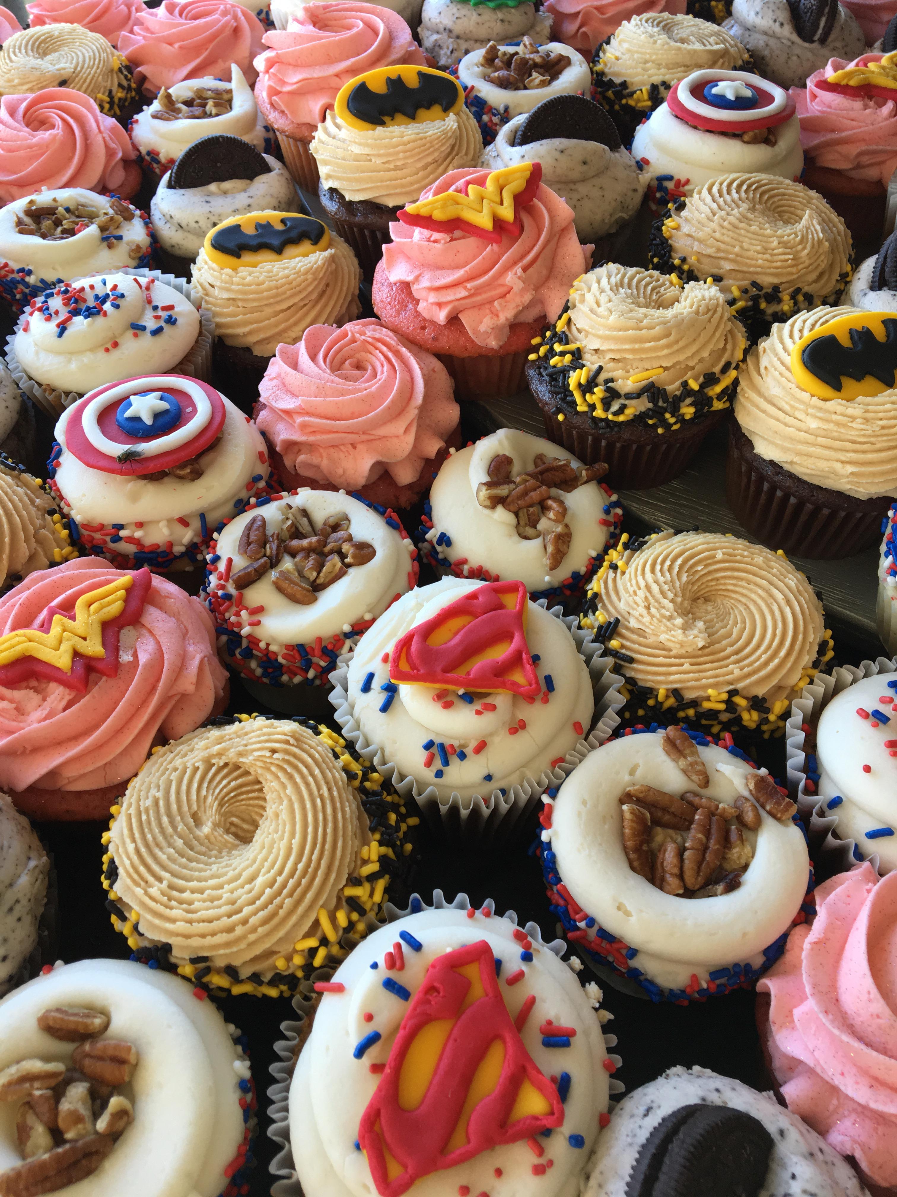 cae-2016-cupcakes