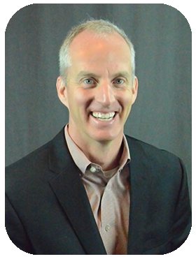 Jeff Gorman - Keller Schroeder President
