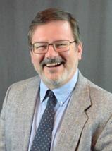 Kevin Dykman- Keller Schroeder Leadership Team