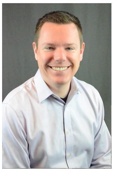 Matt Barton Keller Schroeder Engineer