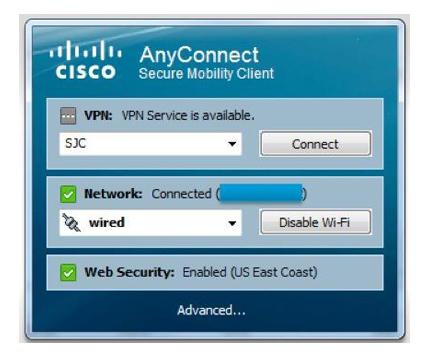 Cisco Archives - Page 2 of 4 - Keller Schroeder