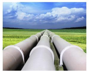 PGC_Pipeline_Data2