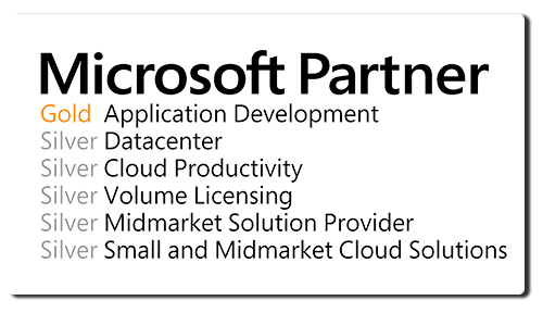 Windows Licensing Change - Processor to Core-Based - Keller