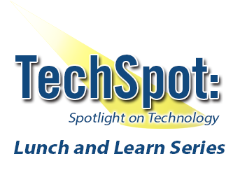 TechSpot Learning Events