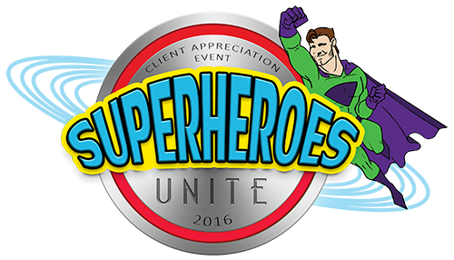 2016-cae-logo-superheroes-unite-2
