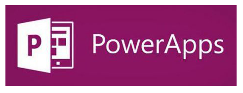 Microsoft Power Apps Sharepoint