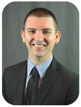 Tyler Carlisle - Keller Schroeder Network Consultant