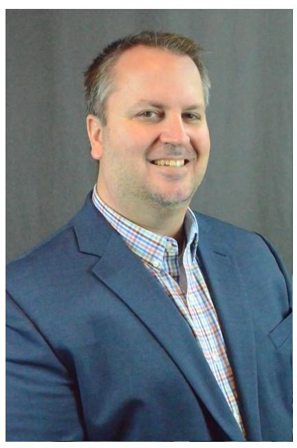Rob Wilson- Keller Schroeder Vice President, Greater Nashville Area