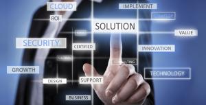 Keller Schroeder Infrastructure Solutions