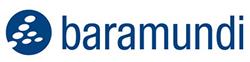 Baramundi Logo - Keller Schroeder Partner