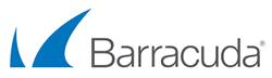 Barracuda_Logo Keller Schroeder Vendor Partner