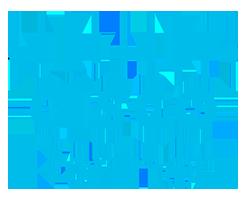 Cisco Logo - Keller Schroeder Partner