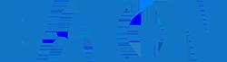 Eaton Logo - Keller Schroeder Partner