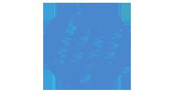 HP_Logo Keller Schroeder Vendor Partner