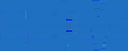 IBM Logo - Keller Schroeder Vendor Partner
