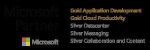 Microsoft Keller Schroeder Vendor Partner