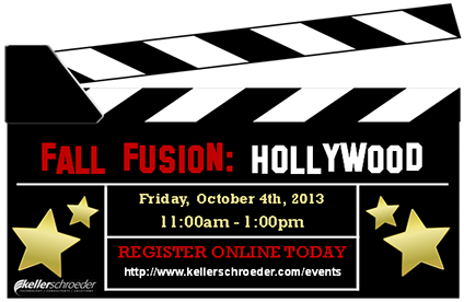 Keller Schroeder Client Appreciation Event 2013