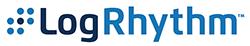 LogRhythm Logo - Keller Schroeder Vendor Partner