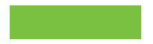 Meraki Logo Keller Schroeder Vendor Partner