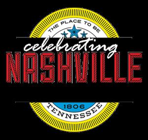 Keller Schroeder Nashville Heritage