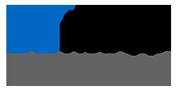 NetApp Logo Keller Schroeder Partner