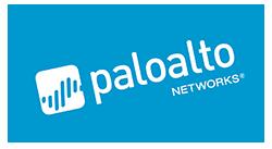 Palo Alto Logo Keller Schroeder Partner