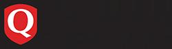 Qualys Logo - Keller Schroeder Vendor Partner