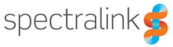 Spectralink Logo - Keller Schroeder Vendor Partner