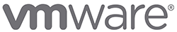 VMware Logo - Keller Schroeder Vendor Partner