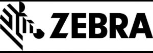 Zebra Logo - Keller Schroeder Vendor Partner