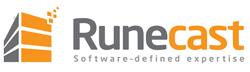 Runecast Logo- Keller Schroeder Vendor Partner