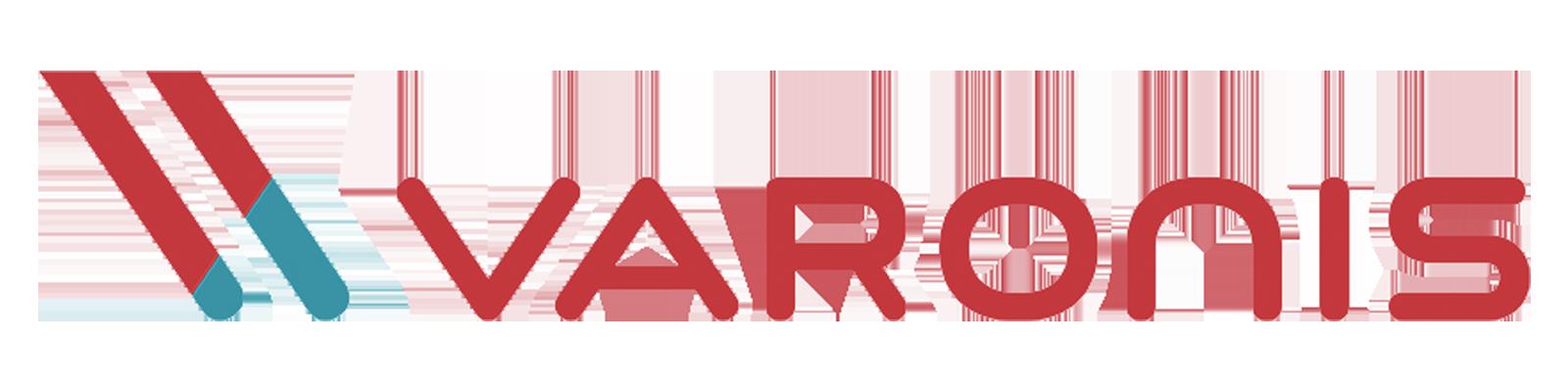Varonis-Keller Schroeder Vendor Partner