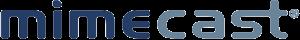 Mimecast - Keller Schroeder Vendor Partner