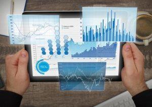 Data Strategy Analyzing