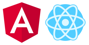 Angular and React Apps Platforms