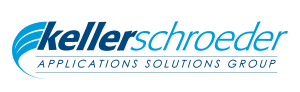 Keller Schroeder Applications Solutions Group
