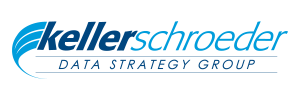 Keller Schroeder Data Strategy Group - Advanced Analytics