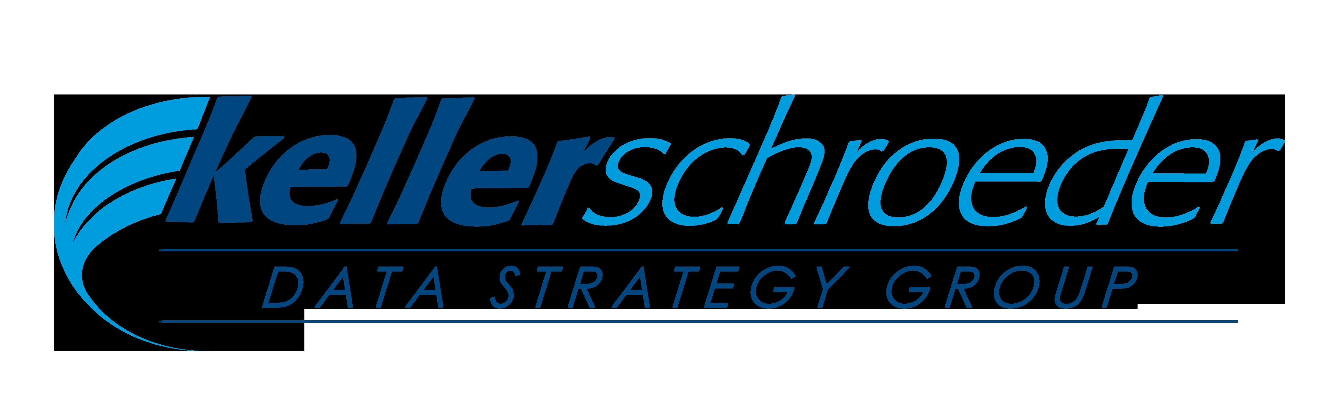 Keller Schroeder Data Strategy Group - Advanced Analytics