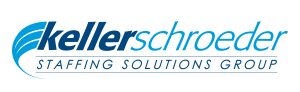 Keller Schroeder Staffing Solutions Group