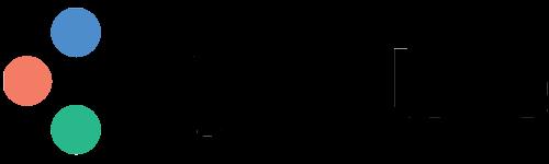 Cymulate-logo