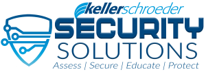 Keller Schroeder Security Solutions Group Logo