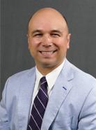 Josh Pack - Keller Schroeder Principal Consultant Data Strategy